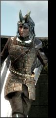 LAL Dawnguard
