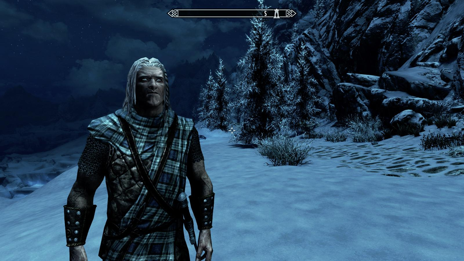 Lothar The Pale