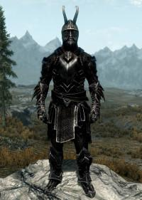 Tamriel Vault Contest Build The Keeper Of The Dawn