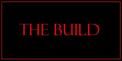 Tamriel Vault - Event Build: Who is Cicero?