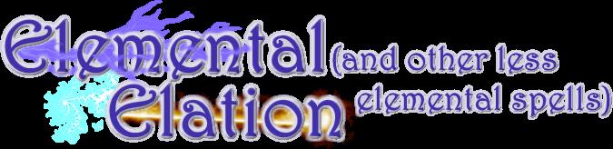 ele_elation