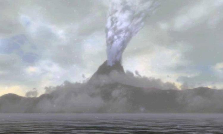 Tamriel Vault - Character Build: The Telvanni Mechromancer