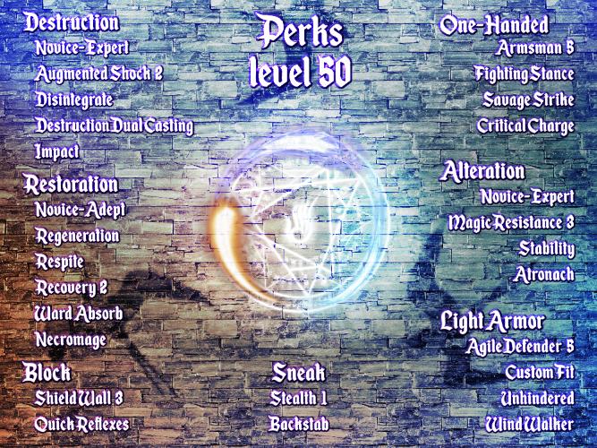 perks50
